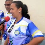 URUÇUCA: PREFEITURA VAI GASTAR R$ 150 MIL COM SELEÇÃO DE FUTEBOL