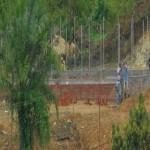 AURELINO LEAL: CONSTRUÇÃO DA QUADRA  POLIESPORTIVA DA AVENIDA ALONSO SERÁ RETOMADA