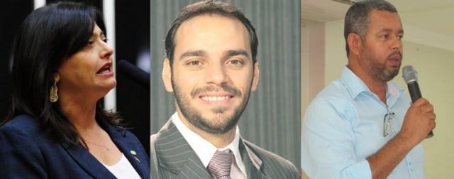 O debate contará com a presença da dep. federal Alice Portugal, do pres. do Sindicato dos Bancários, Augusto Vasconcelos e do diretor de Organização da APLB, Noildo Nascimento