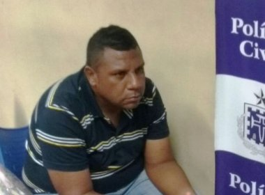 Dorean Christian Gomes dos Santos, de 40 anos, natural de Porto Velho, em Rondônia, usava o número do registro no Conselho Regional de Medicina (CRM) de outro médico