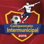 CONFIRA AQUI OS RESULTADOS DA TERCEIRA FASE DO INTERMUNICIPAL 2015