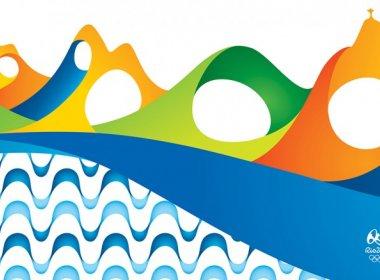 Os ingressos seguem a venda no site do Rio 2016.