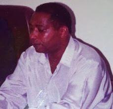 Pelé tinha problemas de hipertensão e já havia feito cirurgias de ponte safenas há algum tempo.