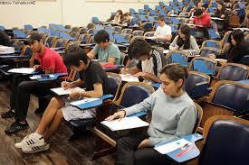 A grande procura fez do Enem o segundo maior exame de acesso ao ensino superior do mundo,