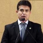 ASSEMBLÉIA LAGISLATIVA APROVA PROJETO DO DEPUTADO EDUARDO SALLES QUE REGULAMENTA VAQUEJADA