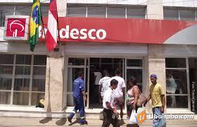 Os bancários do BRADESCO de Ubaitaba estão aguardando a decissão
