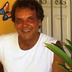 UBAITABA: DOMICILIO ELEITORAL DE JORGE LOYOLA É QUESTIONADO POR GRUPOS POLÍTICOS
