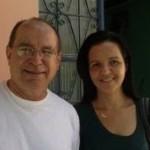 AURELINO LEAL: HOSPITAL RECEBE EMENDA NO VALOR DE R$ 200 MIL