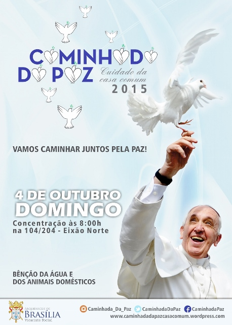 Panfleto_CaminhadaPaz_03.cdr