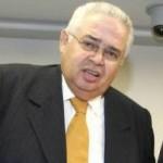 EX-DEPUTADO PEDRO CORRÊA É CONDENADO A MAIS DE 20 ANOS DE PRISÃO
