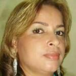 MORRE POLICIAL ITABUNENSE ROSIMEIRE NASCIMENTO , AOS  45 ANOS