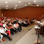 PREFEITOS BAIANOS COGITAM PROCESSAR UNIÃO PARA GARANTIR RECURSOS À SAÚDE