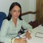 MARAÚ: CÂMARA VOTA FAVORÁVEL A PARECER DO T.C.M QUE  APROVA CONTAS DE GRACIHHA VIANA