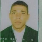 MARAÚ: HOMEM FOI ASSASSINADO COM GOLPES DE  FACÃO NA NUCA E FACADAS  NO PEITO