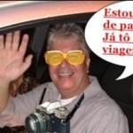 PREFEITO DE UBAITABA ESCAPA DO MINISTÉRIO PÚBLICO