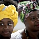 PROGRAMAÇÃO CULTURAL CELEBRA O MÊS DA CONSCIÊNCIA NEGRA EM TODA BAHIA