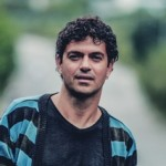 JORGE VERCILLO  FARÁ SHOW EM FESTIVAL GASTRONÔMICO DE ITACARÉ