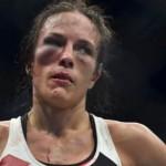 """""""COISA MAIS INSANA QUE JÁ VI NA VIDA"""" , DIZ DANA WHITE SOBRE OLHO  DE ATLETA APÓS LUTA NO UFC"""
