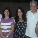 UBAITABA: OPOSIÇÃO   TRAÇA ESTRATÉGIA PARA ELEIÇÃO DO PRÓXIMO ANO