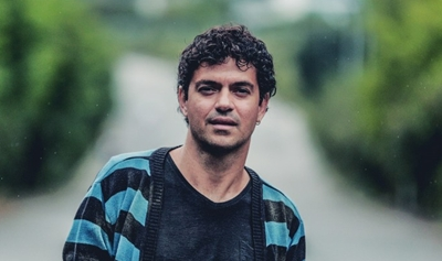 Jota Veloso e Jorge Vercilo fecharão  o festival com chave de ouro