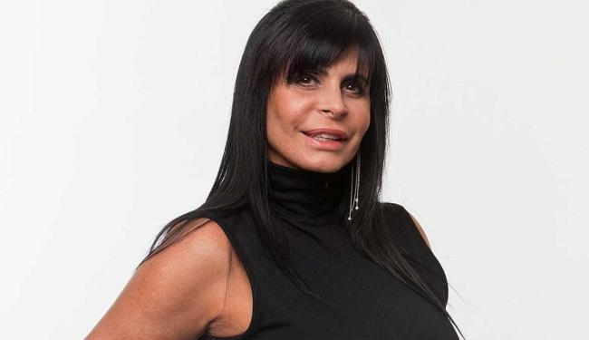 Cantora fez revelações em biografia recém-lançada