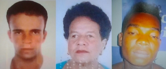 O crime foi tramado por Caíque com o amigo Jocimar Rodrigues Santos, 26, preso na manhã de sábado (14)