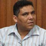 """GONGOGI: PREFEITO 'SAPÃO"""" SERÁ INTERROGADO POR JUIZ CRIMINAL DE UBAITABA"""