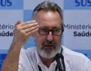 to: Marcello Casal Jr/ Agência Brasil