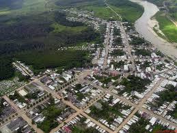 O tremor foi sentido nas cidades do Acre, Amazonas e Rondônia à 0h45 (local, 3h45 em Brasília),