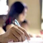 BAHIA POSSUI 26 FACULDADES COM PIORES AVALIAÇÕES DO BRASIL, DE ACORDO COM O MEC