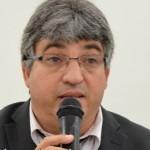 UBAITABA: VEREADOR BINHO BONIFÁCIO DUVIDA QUE PREFEITO REALIZE CONCURSO PÚBLICO