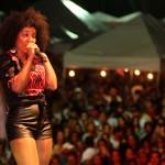 """ARTISTAS BAIANOS PEGAM A ESTRADA PELO INTERIOR DA BAHIA NO """"CARAVANA DA MÚSICA"""""""