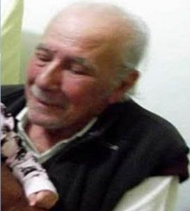 Dimas Figueira de Mello, irmão do cantor Elomar, faleceu aos 74 anos de idade, na manhã desta sexta-feira (25), no trecho Ibicaraí-Itabuna