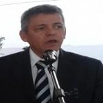 JUIZ DEIXA COMARCA DE UBAITABA NESTA QUARTA (16) APÓS PROMOÇÃO