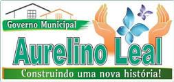 log aurelino