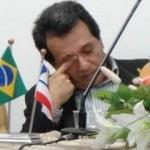 PREFEITO DE IPIAÚ TERÁ QUE DEVOLVER AO ERÁRIO  MAIS DE  R$ 500 MIL