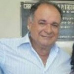 CAMAMÚ  LAMENTA A MORTE DE ZEQUINHA DA MATTA