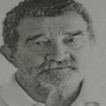 FAMÍLIA DENUNCIA FALSIFICAÇÃO DE DOCUMENTOS EM CARTÓRIO DE UBAITABA