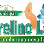 PREFEITURA MUNICIPAL DE AURELINO LEAL  AVISO DE LICITAÇÃO