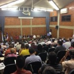 GOVERNO APOIA AMPLIAÇÃO DA PRODUÇÃO DE CACAU E CHOCOLATE