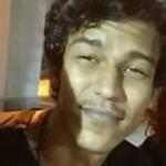 MORRE ARTESÃO DE JEQUIÉ VÍTIMA DE INCÊNDIO CRIMINOSO EM ITACARÉ
