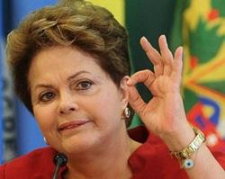 Dilma terá de dar explicações sobre sua participação no processo para editar e aprovar as medidas provisórias,