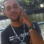 ITABUNA: JOVEM ASSASSINADO NO BAIRRO DA CALIFÓRNIA