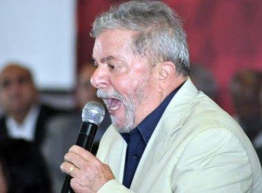 Lula lhe deu um cargo público em 2008 de presente pela sua ajuda em uma quitação de um empréstimo no valor de R$ 12 milhões.