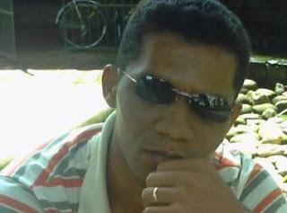 pastor Edimar Silva Brito virou manchete em toda a imprensa após duplo homicídio no município de Vitória da Conquista,
