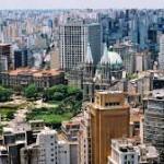 7 EM CADA 10 MORADORES GOSTARIAM DE DEIXAR SÃO PAULO