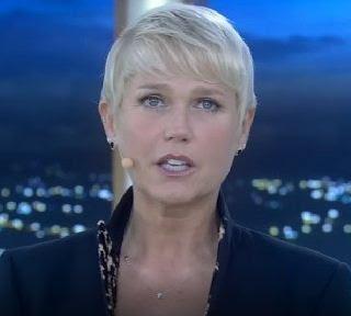 Paralelamente, advogados da Record já destrincham o contrato de Xuxa.