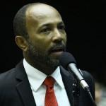 PSB TRABALHA COM  PERSPECTIVA DE LANÇAR BEBETO GALVÃO PARA PREFEITURA DE ILHÉUS