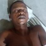 UBAITABA: HOMEM FOI MORTO A TIROS EM FAISQUEIRA