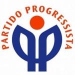 PP, PMDB E PT  AGIAM COMO CONTROLADORES DE ÁREAS ESTRATÉGICAS DA PETROBRÁS DIZ PROCURADOR